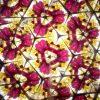 flowerscope close up 2