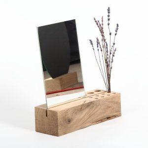 mirror holder veidrodzio laikiklis6