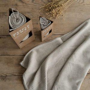 waffle towel ranksluostis3