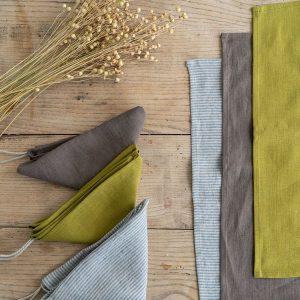 linen kitchen towels ranksluosciai 5