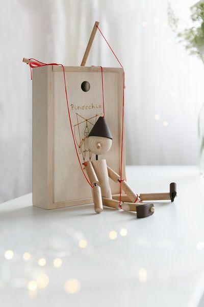 wooden pinocchio medinis pinokio 5